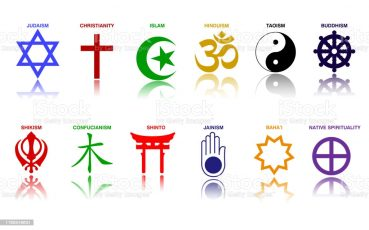 Religion And Spirituality Australian Teens Have Complex